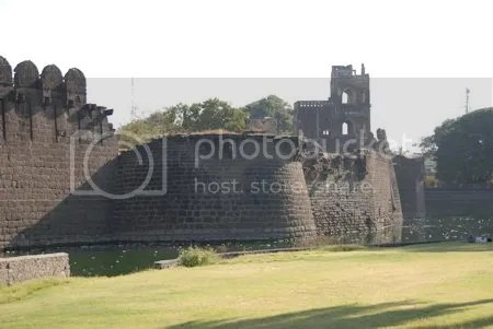 photo DSC_0248Bijapur.jpg
