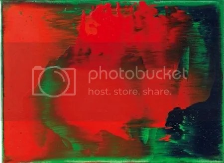 photo GerhardRichterGreen-Blue-Red1993OilOnCanvas.jpg