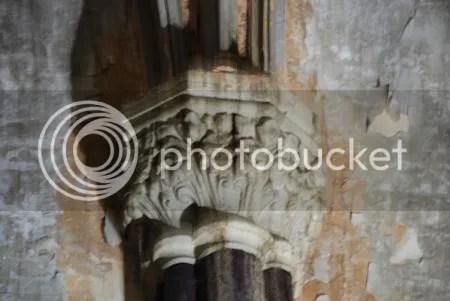 photo DSC_1306ZustersFransiscanessenKapel.jpg