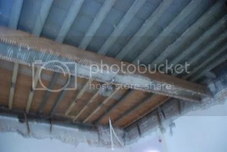photo DSC_1331OudeHoutenConstructie.jpg