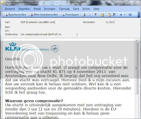 photo KLMCompenatieverzoek.jpg