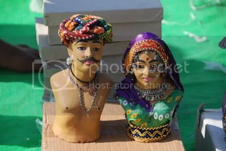 photo DSC_2699JaipurTouristMarket.jpg
