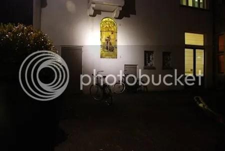 photo DSC_3094StJanstraat.jpg