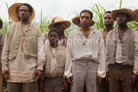 photo FrancoisDuhamel12YearsASlave.jpg