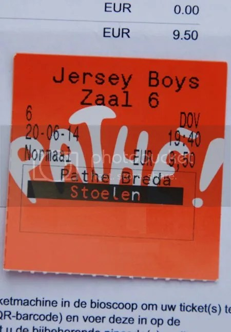 photo DSC_4003JerseyBoysClintEastwoodKaartje.jpg