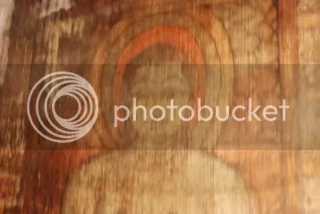 photo DSC_0597Wandschildering.jpg