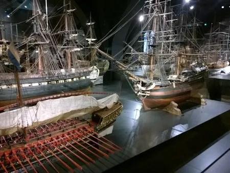 photo WP_20140815_001RijksmuseumScheepsmodellen.jpg