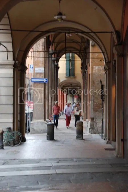 photo DSC_4187BolognaArcade.jpg