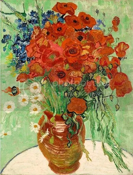 photo VincentVanGoghStillLifeVaseWithDaisiesAndPoppiesOilOnLinenJune16-171890.jpg