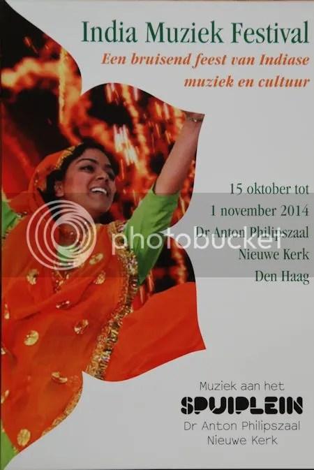 photo DSC_5484IndiaMuziekFestival.jpg