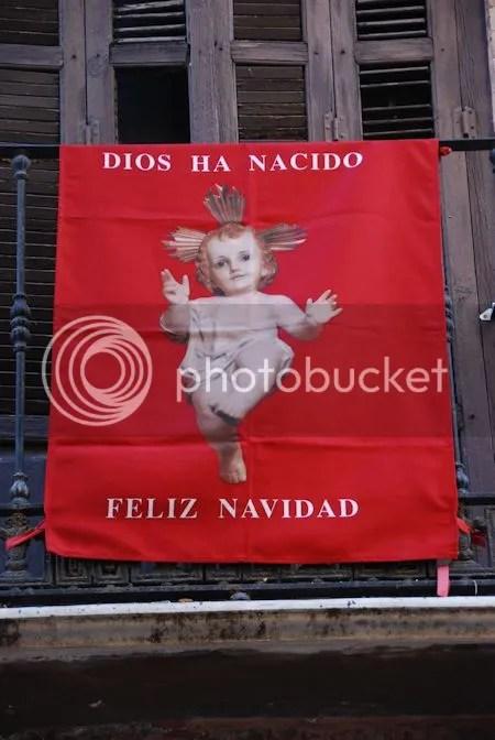 photo DSC_5669FelizNavidad.jpg