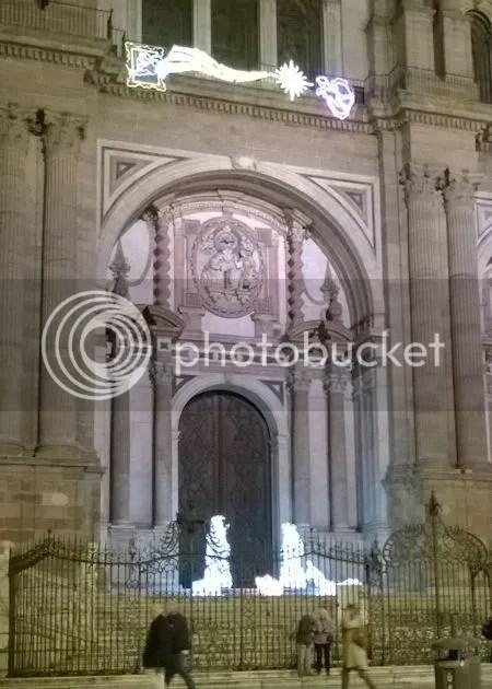 photo WP_20141230_012Kathedraal.jpg