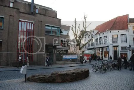 photo DSC_5874CatharinastraatVeemarktstraat.jpg