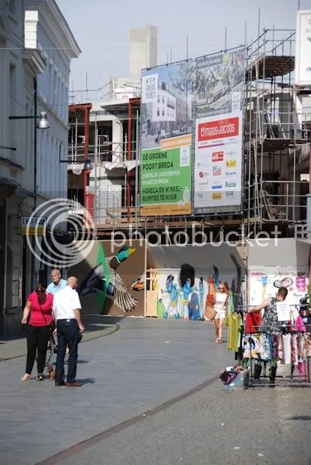 photo DSC_7504Veemarktstraat.jpg
