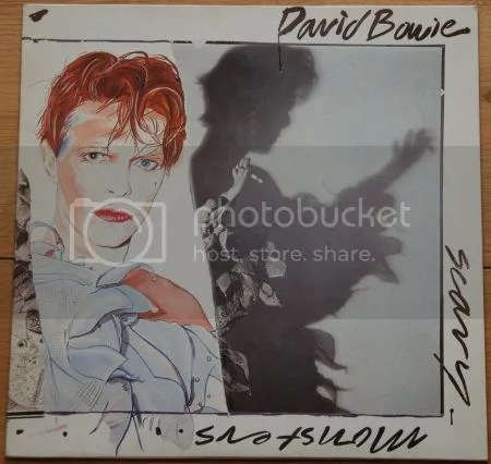 photo DSC_7977DavidBowieScaryMonsters.jpg