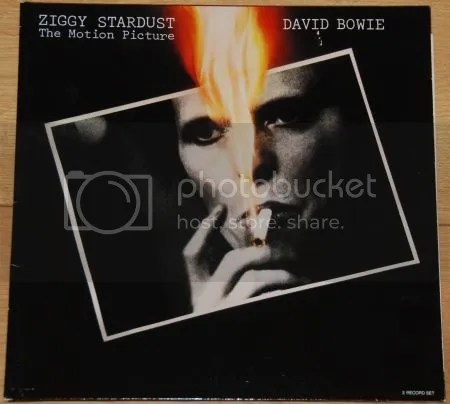 photo DSC_7983DavidBowieZiggyStardustTheMotionPicture.jpg