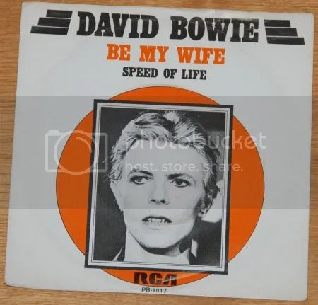 photo DSC_7988DavidBowieBeMyWife.jpg