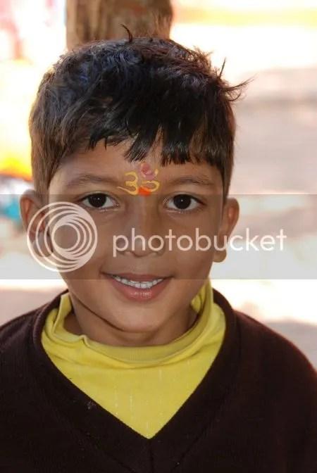 photo DSC_1314Umkareshwar.jpg