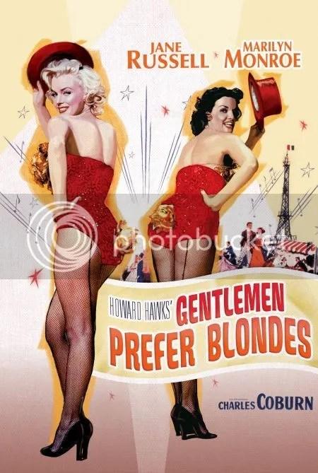 photo 1953FilmPoster.jpg