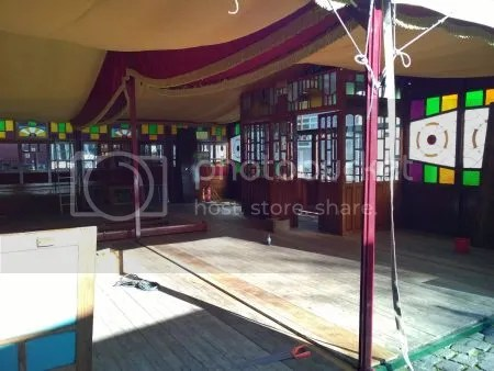 photo WP_20160503_006SneakPreviewSpiegeltent.jpg