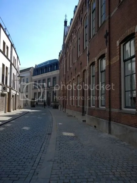 photo WP_20160501_007HotelNassauNieuwstraat.jpg