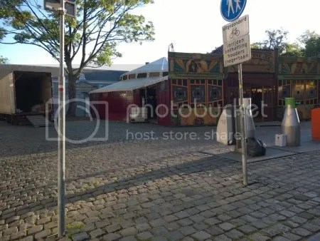 photo WP_20160509_001DeSpiegeltentWordtAfgebroken.jpg