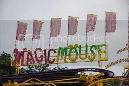 photo DSC_0239MagicMouse.jpg