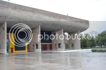 photo DSC_9629ParlementsgebouwPunjabHaryana.jpg