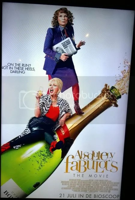 photo WP_20160722_003AbFab.jpg