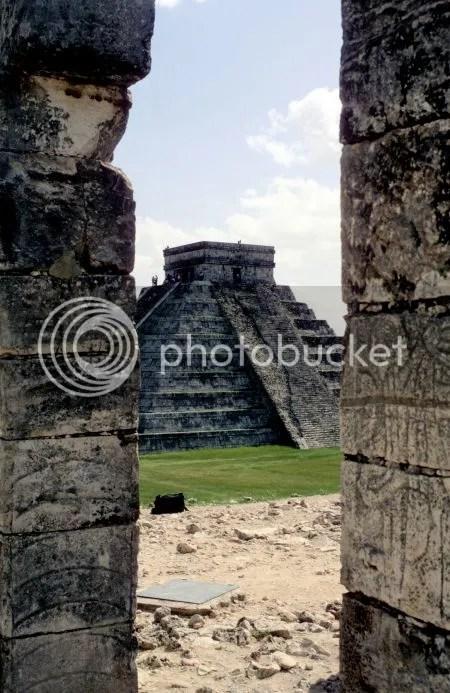 photo 004MexicoChichenItza.jpg
