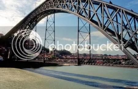 photo 095Porto.jpg