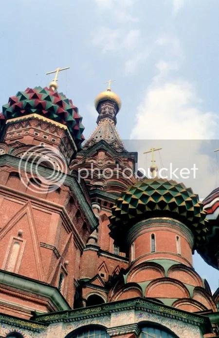 photo 018MoskouStBasilius-kathedraal.jpg