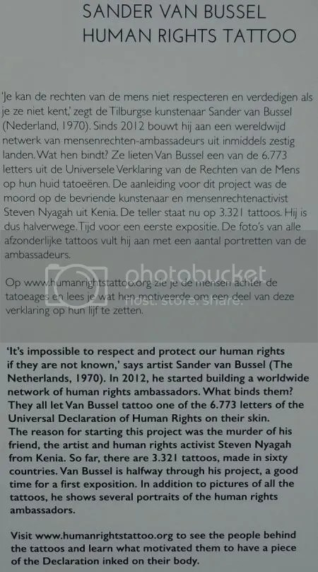 photo WP_20160927_002SanderVanBusselHumanRightsTattoo.jpg