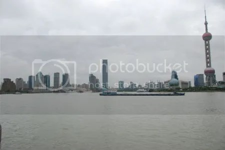 photo DSC_0452ShanghaiTheBund.jpg
