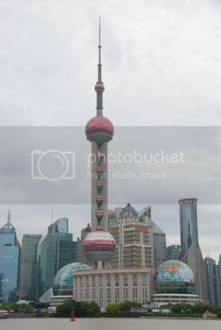 photo DSC_0456ShanghaiTheBundTelevisionTower.jpg