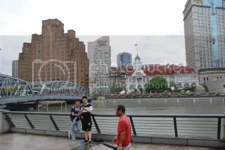 photo DSC_0463ShanghaiTheBund.jpg