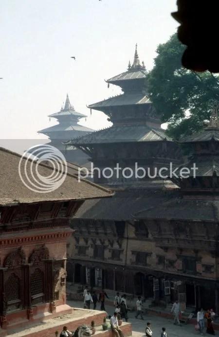photo 109NepalKathmandu.jpg