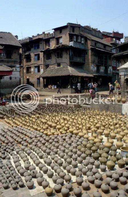 photo 117Nepal1995Bhaktapur.jpg