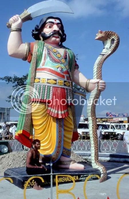 photo 056ZuidIndia2001.jpg