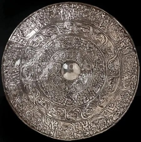 photo ChimuacuteNorthCoastPeruDisk900-1460SilverAlloy.jpg