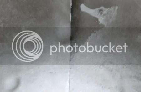 photo DSC_0956AnoukKruithofAutomagic.jpg