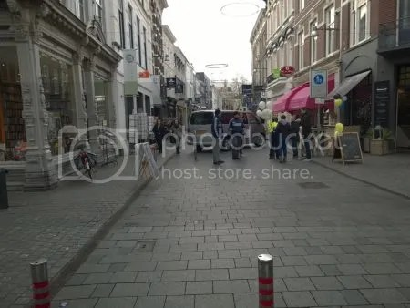photo WP_20161221_006Veemarktstraat.jpg