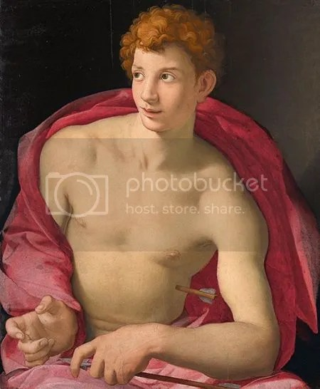 photo AgnoloBronzinoStSebastianca1528-1529OilOnWood.jpg
