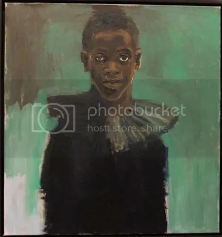 photo LynetteYiadom-BoakyeAPassionLikeNoOther2012OilOnCanvas.jpg