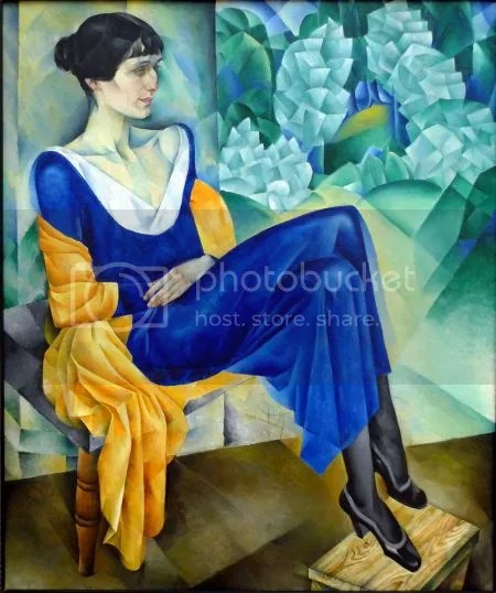photo NatanAltmanPortraitOfThePoetAnnaAkhmatova1914.jpg
