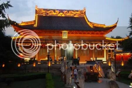 photo DSC_0686ConfuciusTempel.jpg