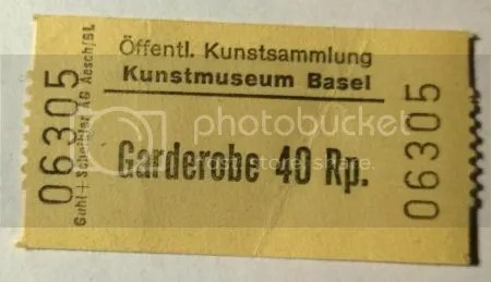 photo WP_20170310_011OffentlKunstsammlungKunstmuseumBaselGarderobe40Rp.jpg
