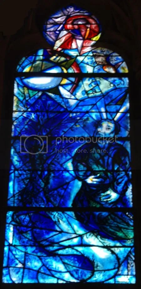 photo DSC_2381MarcChagall.jpg