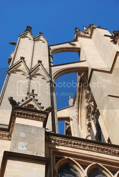 photo DSC_2393SteunberenVanDeKathedraal.jpg