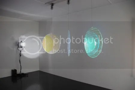 photo DSC_2325OlafurEliasson.jpg
